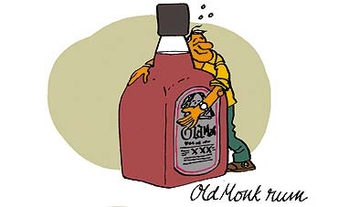 old monk.jpg